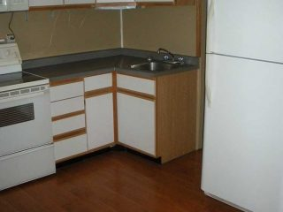 225-4th-Ave-S-Kitchen