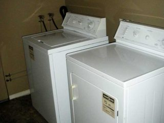 225-4th-Ave-S-WasherDryer