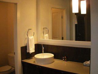 301, 400 Stemwinder-Bathroom-Vanity