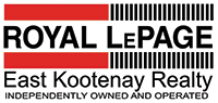 Royal LePage East Kootenay Realty