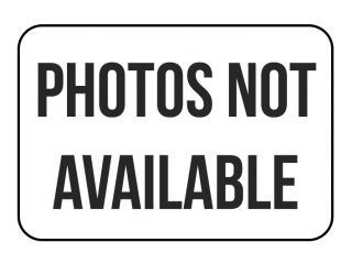 Photos-not-available